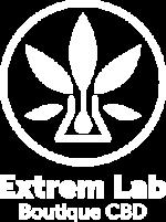 Extrem-Lab