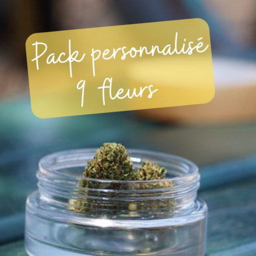 pack-personnalisé-Extrem-Labpack-personnalisé-Extrem-Lab